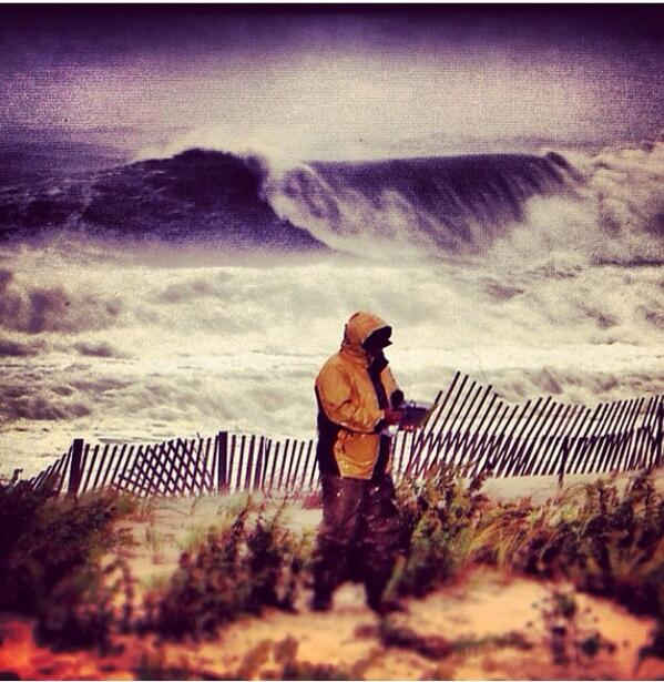 #Sandy1Year http://twitter.com/alroker/status/395161532331749376/photo/1