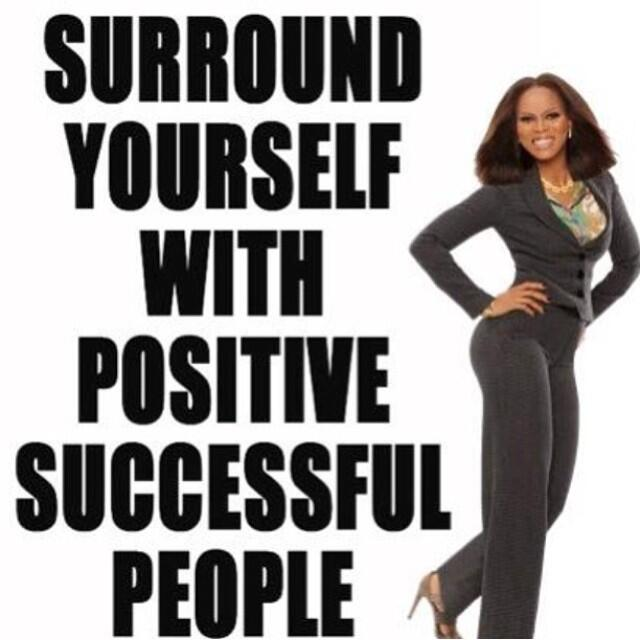 Twitter / AnnettaPowell: If you do this your knowledge ...