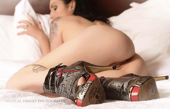 Hot wet porn pictures