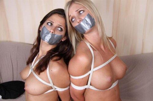 Bdsm female subslave