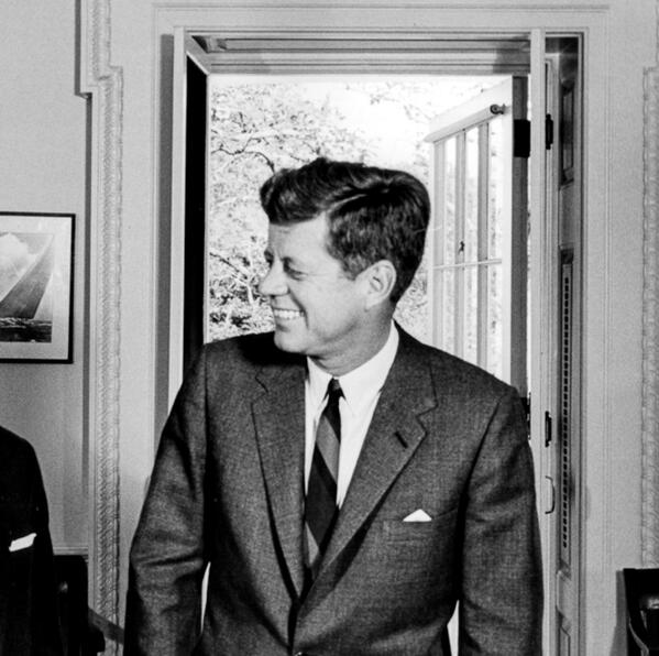 Jfk years in office Tooth Michael Beschloss On Twitter Twitter Michael Beschloss On Twitter