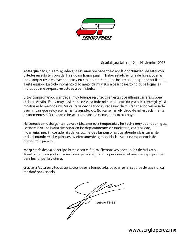 Formula 1 - Temporada 2013 - Página 16 BY-EZGeCIAAag0g
