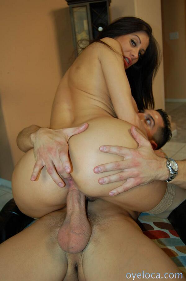 Kylie page fucking older brother - 1 part 4
