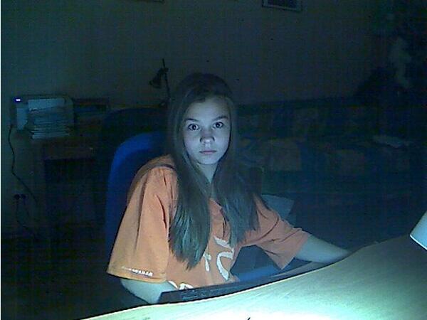 Волосня там фото фото 388-561