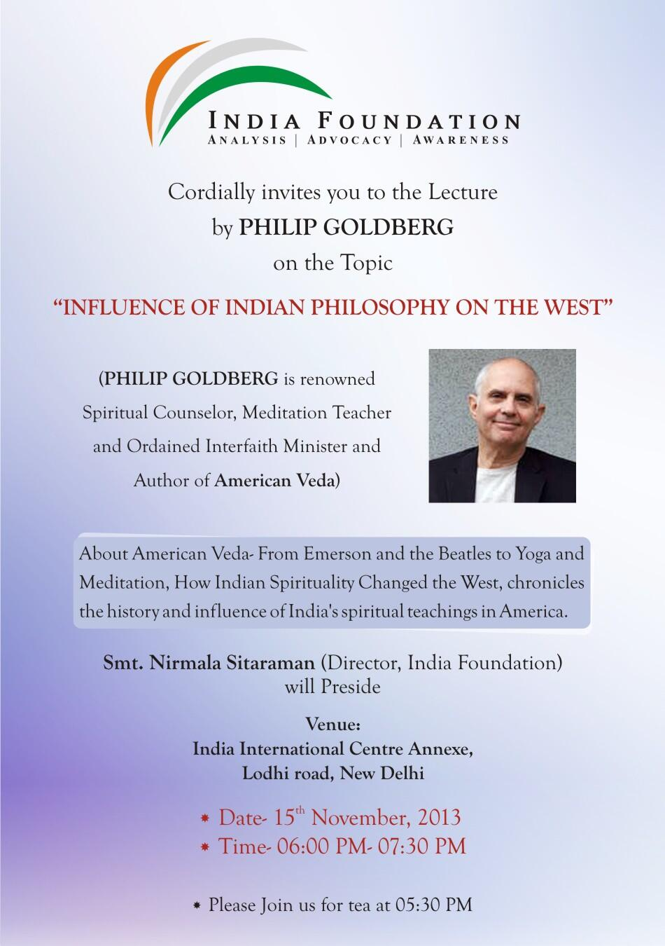 rajiv malhotra breaking india pdf