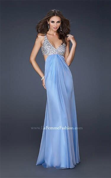 96a667828a3 Prom Dress Finder ( prom dress find)