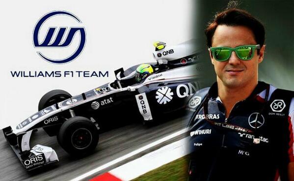 F1 2013 - Página 2 BY7bh0OCMAAkV97