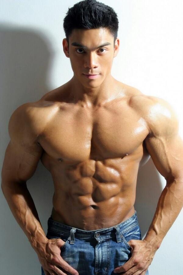 Peter fever models