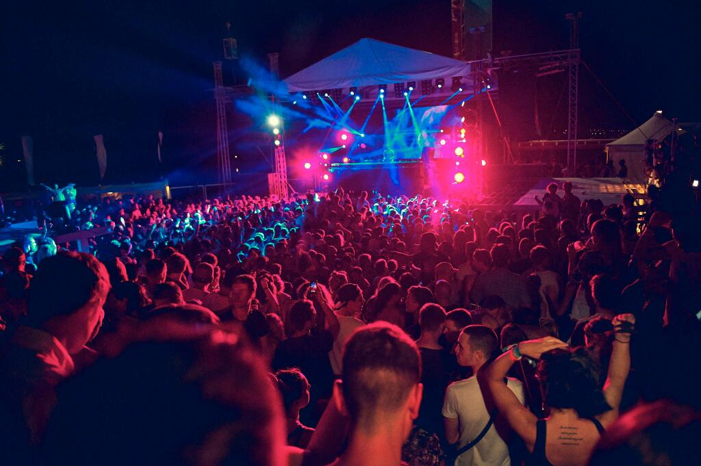 Hideout Festival 2014 | Lineup | Tickets | Prices | Dates | Video | News | Rumors | Mobile App