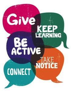 Voor iedereen die geluk interessant vinden op de dag vd #z11org check deze tips van @nef http://t.co/F33phSjlSX