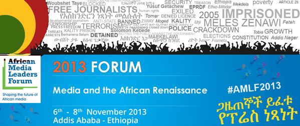 #AMLF2013 tweets http://t.co/xSzfj60oFU #storify #Ethiopia http://t.co/gTc8PrW556