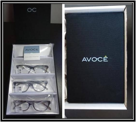 Shipping Home Style & Trial. Free 5-day home try-on of 3 frames so you can buy with confidence. http://t.co/mEf8RjtRNl