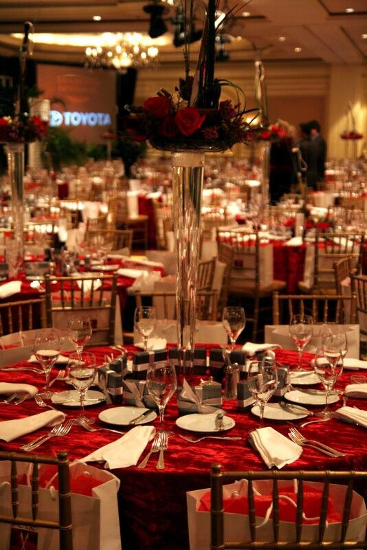 Top party rentals in DC, luxury event management agencies in Washington, DC, corporate events, wedding, ball, Bar Mitzvah, red carpet, ultra luxury parties