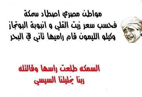 كاريكاتير الثورة المصرية - صفحة 2 BYD9PySIgAA1zbh
