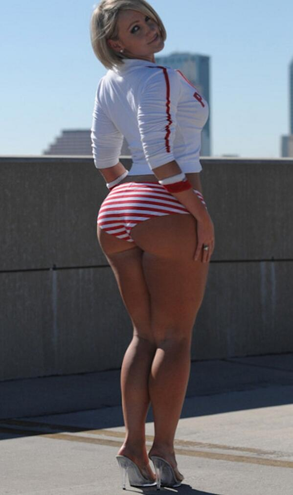 Ava Cowan Porn