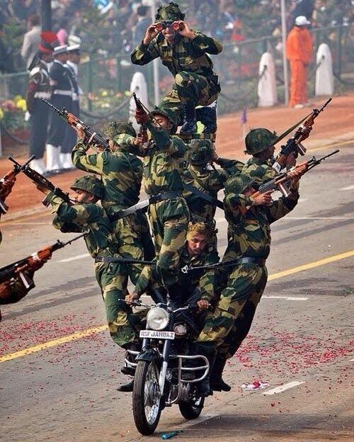 """せキ Twitter ನಲ್ಲಿ: """"「台湾の特殊部隊が威圧感あり過ぎ」という ..."""
