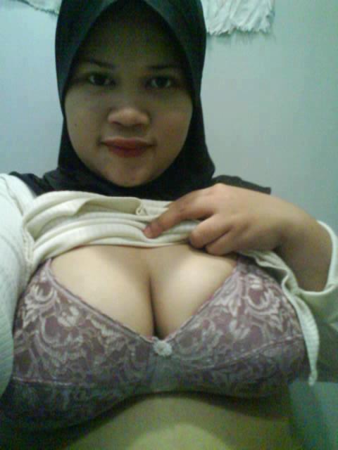 Malay makcik melayu 3 5