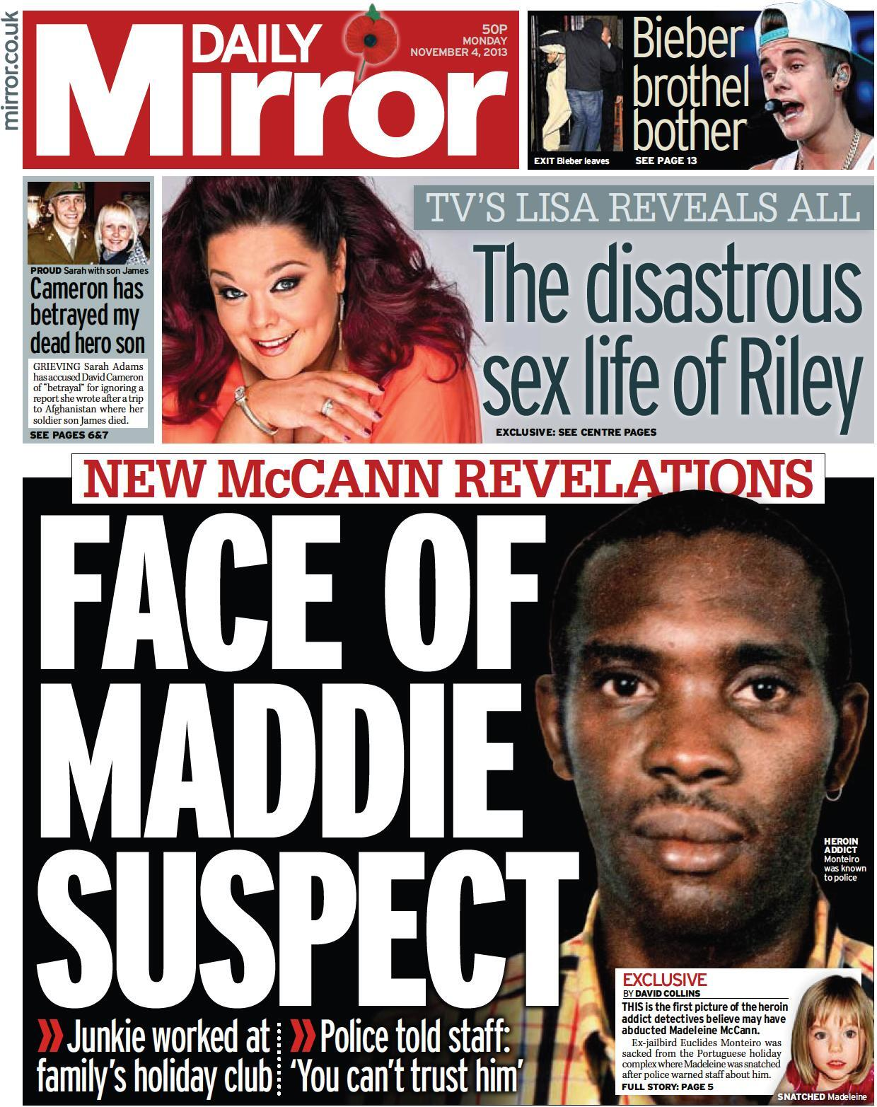 FACE OF MADDIE SUSPECT- MIRROR 4/11/13 - Page 2 BYLi77gCEAAS2gW
