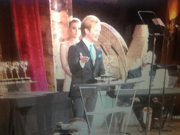 cc: @DavidDouglasTV #EmmyChicago http://t.co/w5bYm1KsFL
