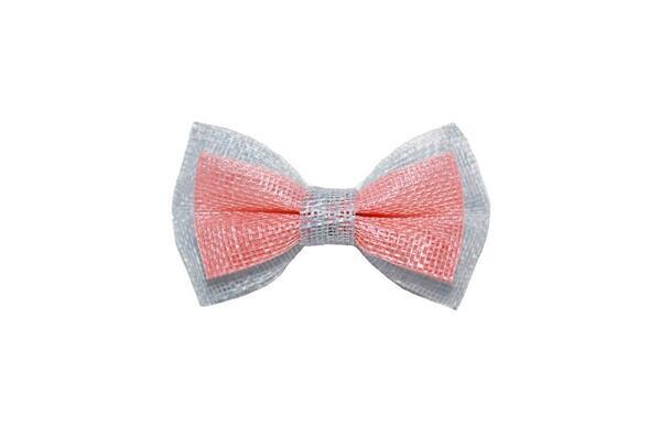 mr bow tie laffelle
