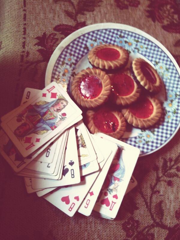 Я картежник я в карты играю как взломать ya888ya казино