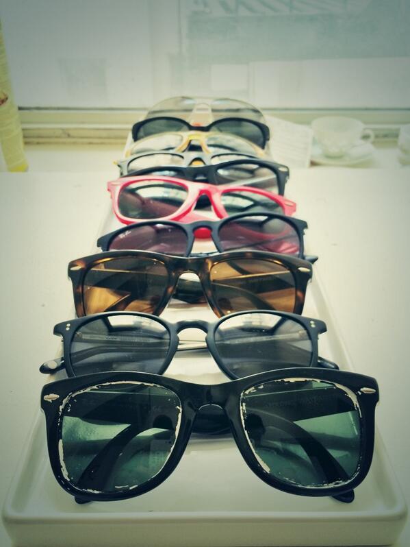 Casey Neistat Sunglasses  casey neistat on twitter stop ing sunglasses http t co