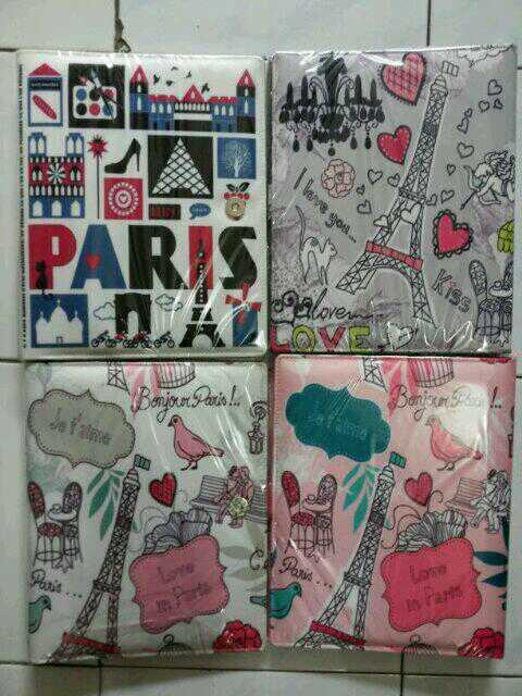 Binder paris. 20ring 65rb, 26ring 70rb :) cekfav himashop, dear :) #custom #murah #kpop #lucu #dompetpic.twitter.com/hd23UmE31v