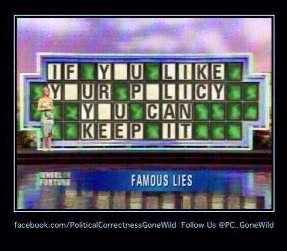 Twitter / YoungCons: I would like to solve the ...