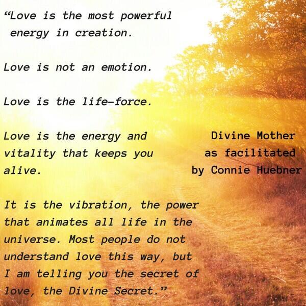#love http://t.co/1RPhmDvfAJ