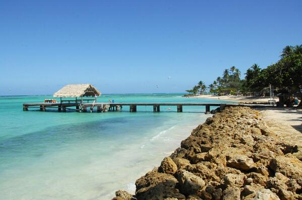 "Miss this place ""@gotrinbago: the beautiful island of Tobago :) http://t.co/8nVgn3gKbr"""