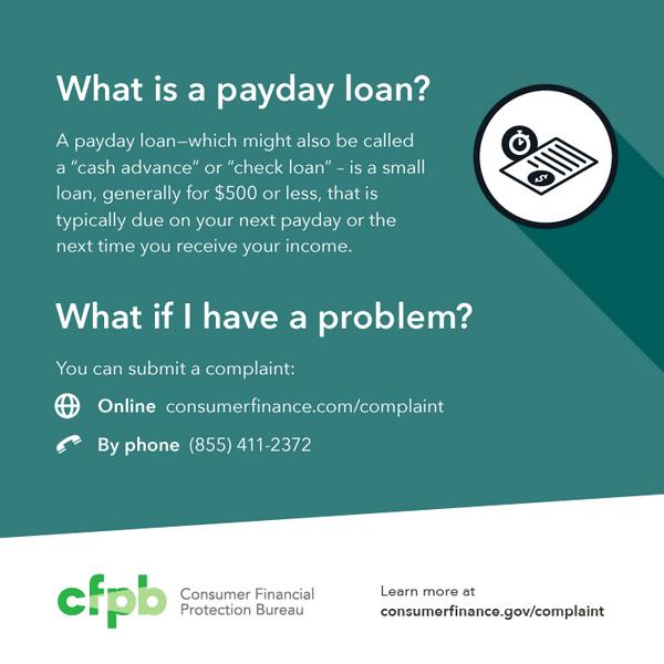Alabama money loans image 2
