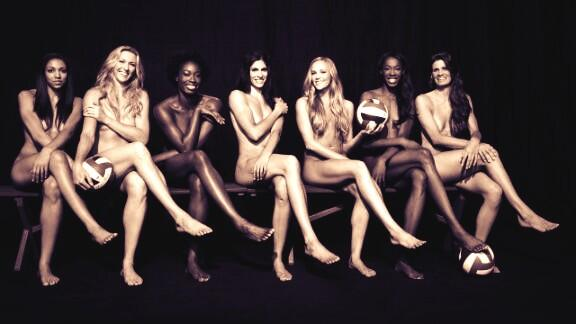 Agree, this body issue volleyball team 2012 usa and have