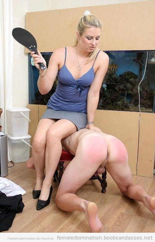 your business! consider, hot lesbian latinas in 69 position pity, that can not