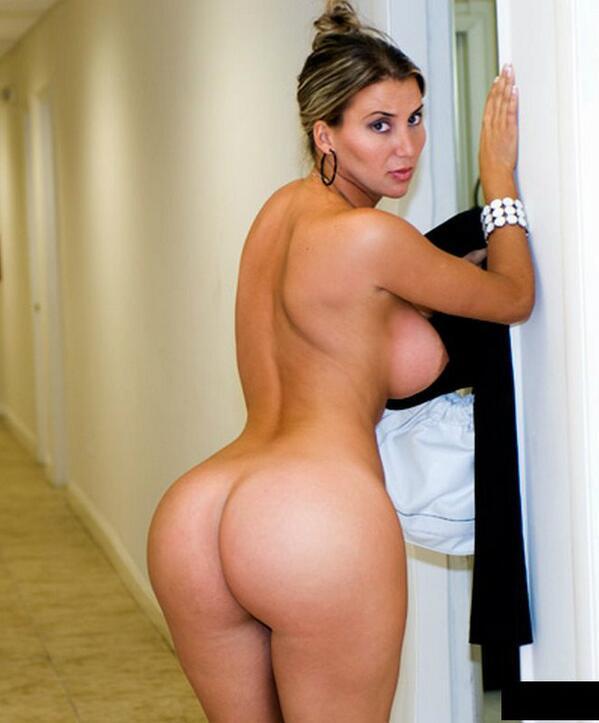 посмотреть фото фигуристых голых трахающих женщин фигуристых