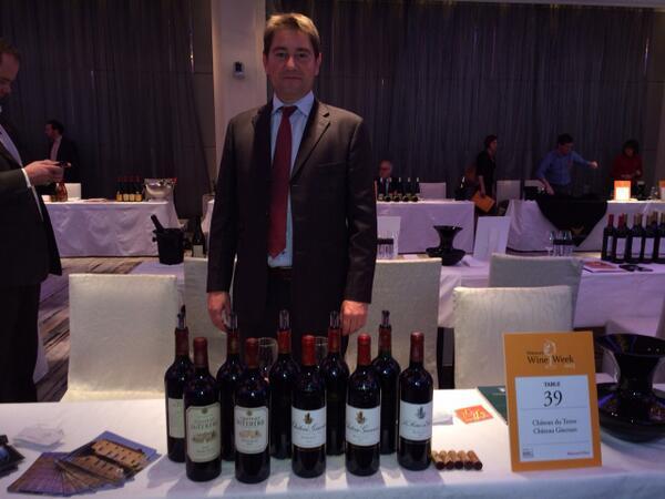Tasting @WatsonsWineHK of @giscours_gcc and @Tertre_gcc - #watson #hk #wine #greatwine #bordeaux #margaux http://t.co/Hrg07Y0Jhf