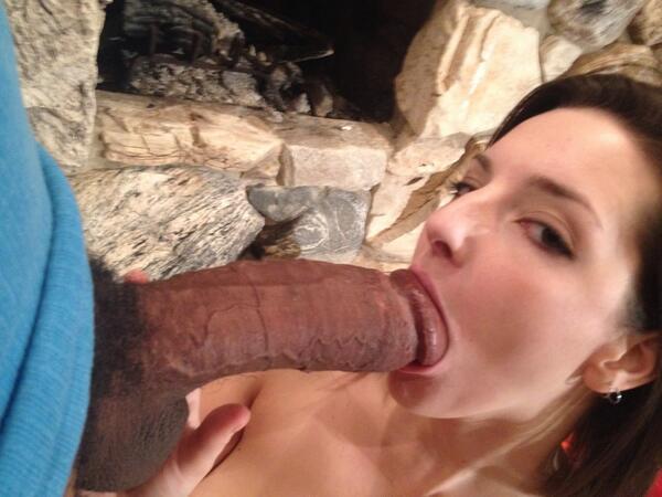 Amusing information Nude girls sucking on virginia remarkable topic