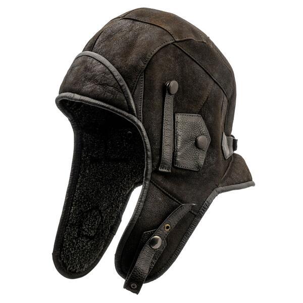 33e9edd53ca14 Sterkowski Hats Caps on Twitter