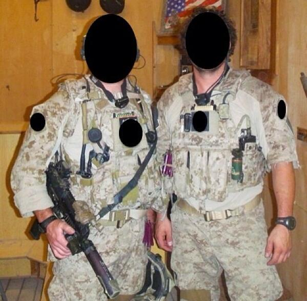 Mark Owen Devgru | www.pixshark.com - Images Galleries ...