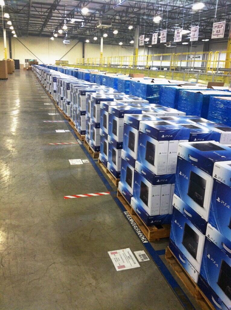 Качественные прокси socks5 для брут вк Socks5 Листы Под Чекер 4Game купить рабочие прокси для сбора купить прокси ipv4 россии для сбора приватных баз- прокси socks5 микс для массовую рассылки