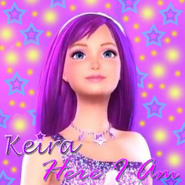 aulia winda on Twitter Beautiful  BarbieFilm Barbie The