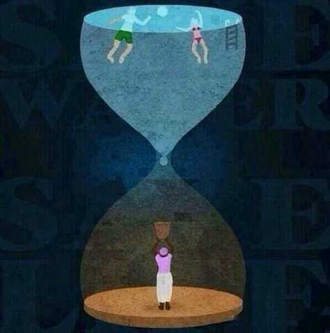 this picture is too deep http://t.co/bl9R9eOWW8