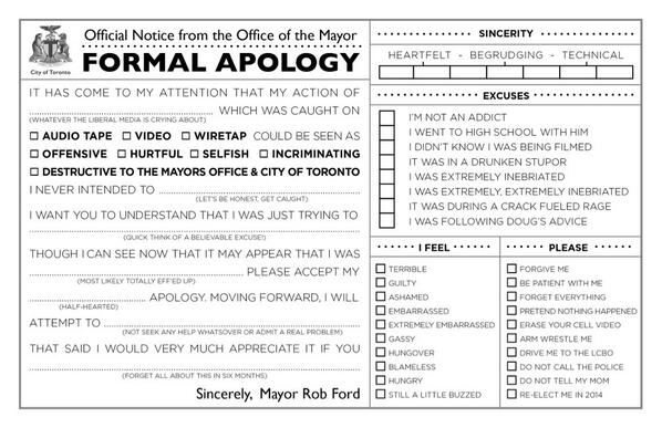 Jeff mcarthur on twitter rob ford apology template httpt jeff mcarthur on twitter rob ford apology template httptazedvzwbv9 maxwellsz