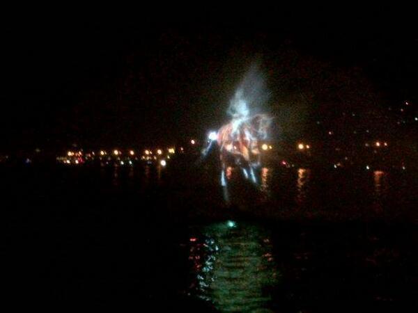 denizde akşam atatürk ile ilgili görsel sonucu