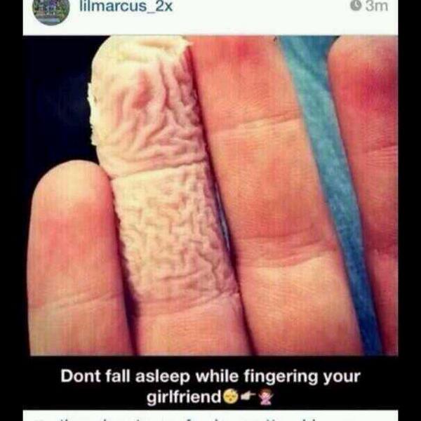 Fingering Your Butt 20