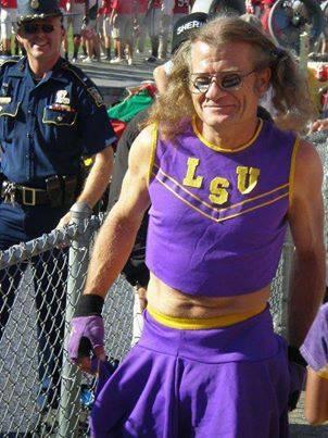 Image result for tiger costume crazy