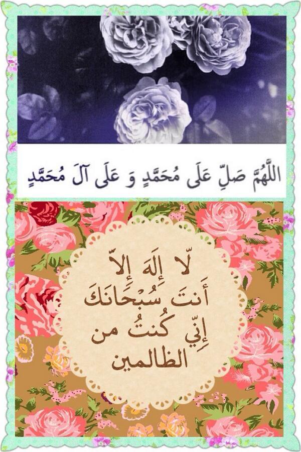 سجلوا حضوركم بالصلاة على محمد وآل محمد - صفحة 17 BYr_MCUIEAAD1uF