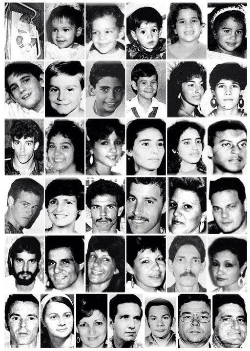 """""""@ailermaria: #DontVoteCuba Fuera de la ONU regimen #Cuba violador de libertades y suenos @ONUweb"""" http://t.co/vy1djOHkpa"""