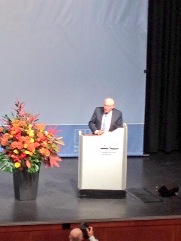 Thumbnail for EKD-Synode: Ratsbericht und Präses-Drama