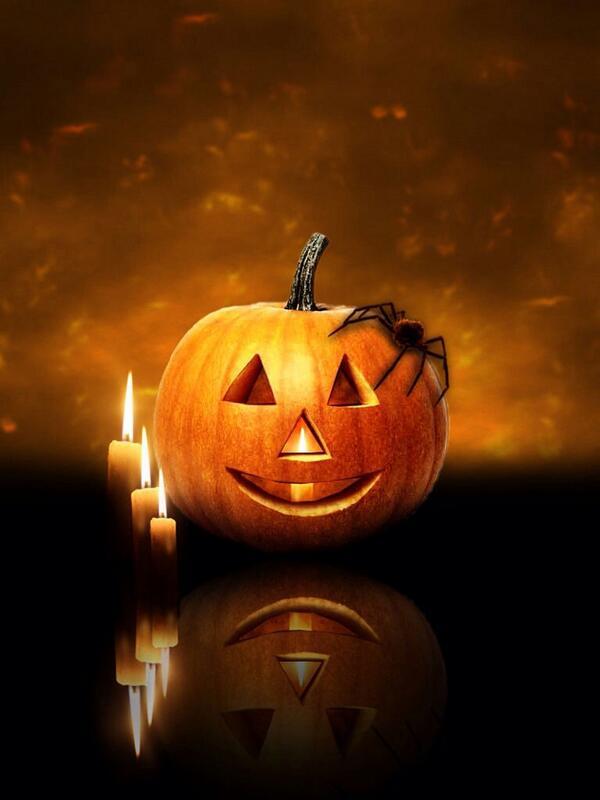 Пинтересте для, картинки ко дню хэллоуина