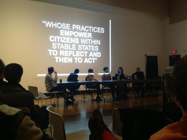 Impact Panel via @BrokenCityLab @jstnlngls @newdesignsmell @cristoforo_DoUC @Simon_DoUC @Videofag @sats_ko #hmwk2 http://t.co/j49m5a6tT1